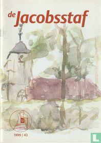 Jacobsstaf 43