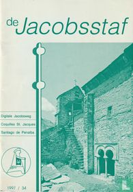 Jacobsstaf 34