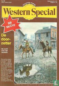 Western Special 29