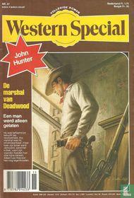 Western Special 37