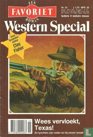 Western Special 50