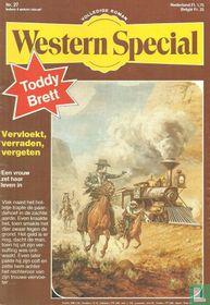 Western Special 27