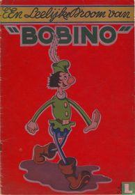 Een leelijke droom van Bobino