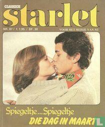 Starlet 87