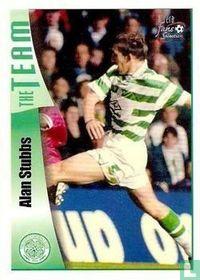 Alan Stubbs