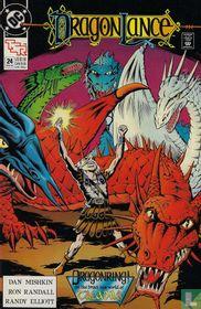 Dragonlance 24