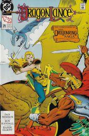 Dragonlance 25