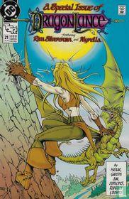 Dragonlance 21