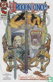 Dragonlance 32