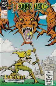 Dragonlance 23