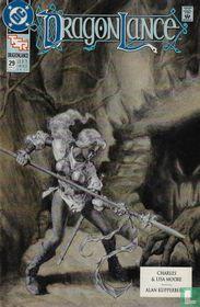 Dragonlance 29