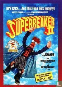 Superbeaker II