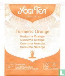 Turmeric Orange kopen