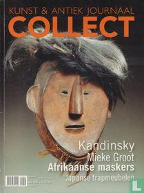 Collect [kunst/antiek/design] 4