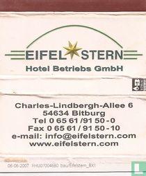 Eifel Stern - Hotel Betriebs GmbH