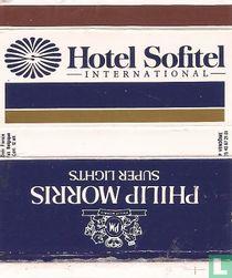 Sofitel/ Philip Morris