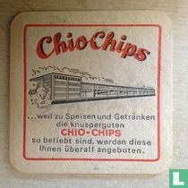 MAB / Chio-Chips