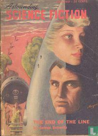 Astounding Science Fiction 07
