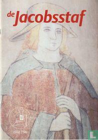 Jacobsstaf 56