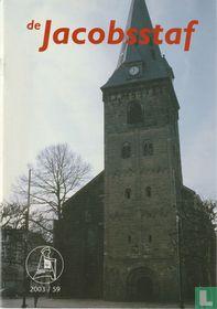 Jacobsstaf 59