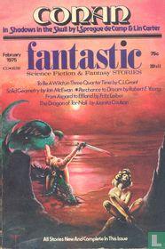 Fantastic Stories 02