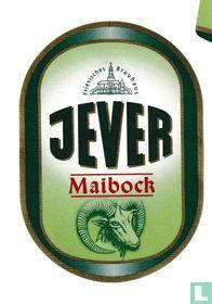 Jever Maibock