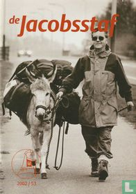 Jacobsstaf 53
