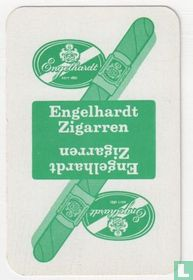 Engelhardt zigarren