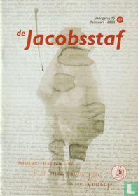 Jacobsstaf 57