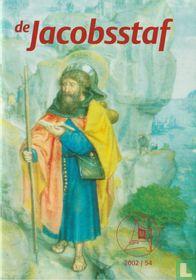 Jacobsstaf 54