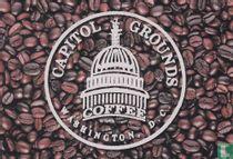Capitol Grounds, Washington, D.C.