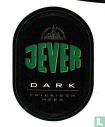 Jever Dark