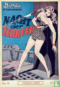 Nacht der terreur
