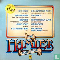 The Hamlet Collection