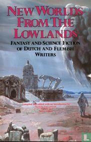 New Worlds of the Lowlands acheter