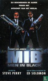 MIB Men in Black acheter