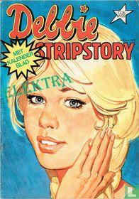 1981 nummer  6