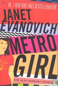 Metro Girl acheter