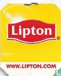 Lipton ® www.lipton.com / Lipton.® Tea can do that