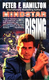 Mindstar Rising acheter