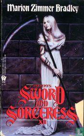 Sword and Sorceress XII acheter