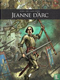 Jeanne d'Arc kaufen