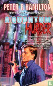 A Quantum Murder acheter