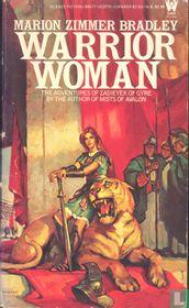 Warrior Woman acheter