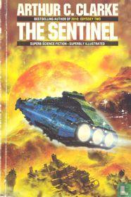 The Sentinel acheter
