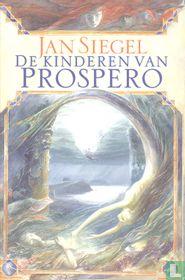 De Kinderen van Prospero acheter