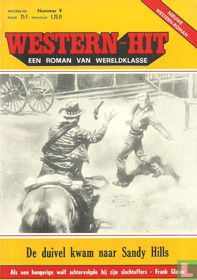 Western-Hit 9