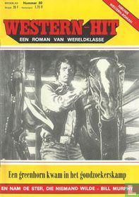 Western-Hit 50