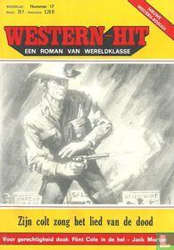 Western-Hit 17