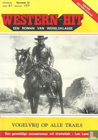 Western-Hit 51